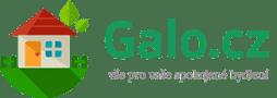 Galo.cz